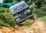 land rover series 1 offroad1