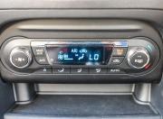 2018 Ford Aspire image hvac