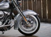 Harley Davidson Deluxe Image Gallery 12