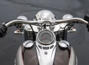 Harley Davidson Deluxe Image Gallery 14