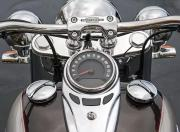 Harley Davidson Deluxe Image Gallery 6
