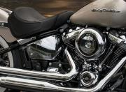 Harley Davidson Deluxe Image Gallery 7
