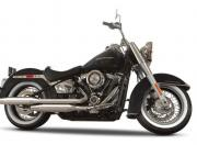 Harley Davidson Deluxe std silver es 1520226193 2