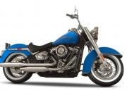 Harley Davidson Deluxe std silver es 1520226193 3