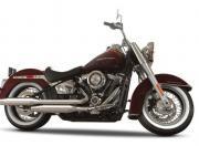 Harley Davidson Deluxe std silver es 1520226193 4