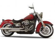Harley Davidson Deluxe std silver es 1520226193 5