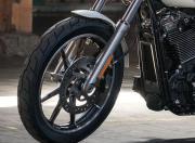 Harley Davidson Low Rider Image Gallery 12