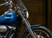 Harley Davidson Low Rider Image Gallery 13