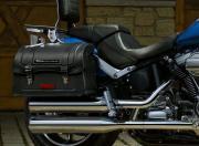 Harley Davidson Low Rider Image Gallery 15