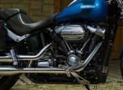 Harley Davidson Low Rider Image Gallery 9
