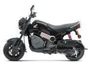 Honda Navi 2018 Image Gallery 10