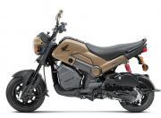 Honda Navi 2018 Image Gallery 11