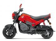 Honda Navi 2018 Image Gallery 12