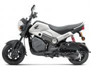 Honda Navi 2018 Image Gallery 14