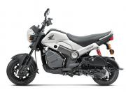 Honda Navi 2018 Image Gallery 9