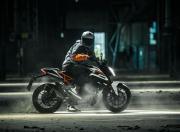 KTM 250 Duke Image Gallery 1