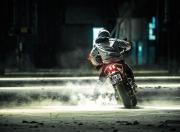 KTM 250 Duke Image Gallery 4
