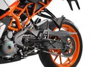 KTM RC 390 Image Engine1