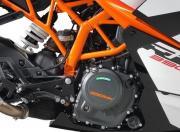 KTM RC 390 Image Engine