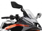 KTM RC 390 Image Headlamp