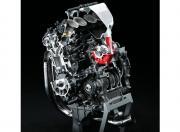 Kawasaki Ninja H2R Image Gallery 9