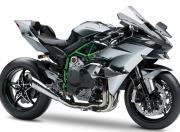 Kawasaki Versys 650 Image Gallery1 1