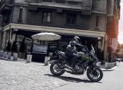 Kawasaki Versys 650 Image Gallery1 11