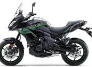 Kawasaki Versys 650 Image Gallery1 2