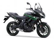 Kawasaki Versys 650 Image Gallery1 3