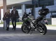 Kawasaki Versys 650 Image Gallery1 7