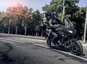 Kawasaki Versys 650 Image Gallery1 8