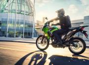 Kawasaki Versys X 300 Image Gallery 11