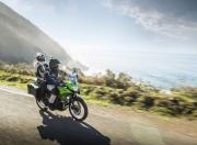 Kawasaki Versys X 300 Image Gallery 13