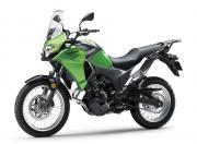 Kawasaki Versys X 300 Image Gallery 23