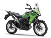 Kawasaki Versys X 300 Image Gallery 26