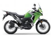 Kawasaki Versys X 300 Image Gallery 27