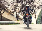 Kawasaki Versys X 300 Image Gallery 30