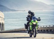 Kawasaki Versys X 300 Image Gallery 33