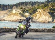 Kawasaki Versys X 300 Image Gallery 37