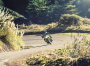 Kawasaki Versys X 300 Image Gallery 6