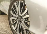 New Honda City Alloy Wheel