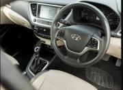 Hyundai V