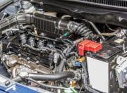 New Maruti Suzuki Ciaz Engine