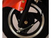 Okinawa Ridge Plus  Image alloyewheels 1