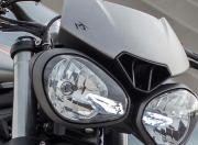 Triumph Street Triple RS Image Gallery 3