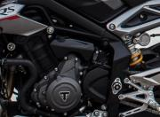 Triumph Street Triple RS Image Gallery 5