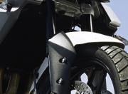 Triumph Tiger 800 XR Image Gallery 11