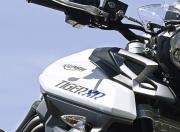 Triumph Tiger 800 XR Image Gallery 6