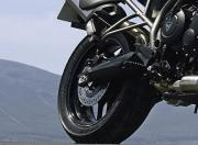 Triumph Tiger 800 XR Image Gallery 9