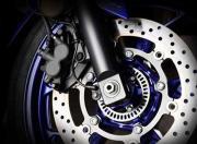 Yamaha YZF R3 Image Gallery 2